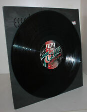7 CLUP RECORDS CLUP 4-Higher-Get off, get on-What you do to dance-from DJ SET