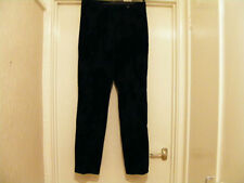 Other Casual Tall 32L Trousers for Women