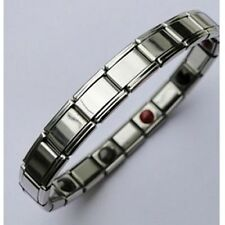 Germanium Health Care Bracelet KSR06
