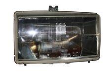 Ducellier Scheinwerfer H4 rechts für Peugeot 305 I MK1 / 581056 A