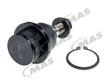 Suspension Ball Joint Front Lower MAS BJ92165