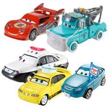 Modelle Auswahl Toons Tokyo Mater | Disney Cars | Cast 1:55 Fahrzeuge | Mattel
