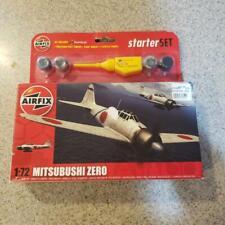 1/72 Airfix Mitsubishi Zero