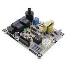 Lennox 12J99 - OEM Replacement Furnace Control Board, 104278-01