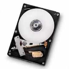 "Toshiba HARD DISK 1 TB SATA 3 3.5"" (DT01ACA100) (0000017021)"