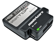 mods4cars - STHFFD2 - smartTOP Ford Mustang Convertible 2014+ (6th Gen)