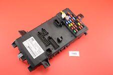 B#14 03-08 HYUNDAI TIBURON BCM BODY CONTROL MODULE FUSE BOX 95480 2C310