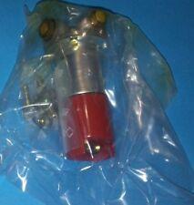 EBERSPACHER (Espar) Heater Auxiliary Fuel Pump 24v. For Motorhome RV Boat Truck