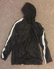 ce968e0a2 Dexter Coats & Jackets for Men for sale   eBay