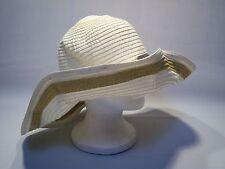 Vintage Ralph Lauren Casual Sun Hat Women's One Size Fits All