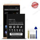 For BLU VIVO XL V0030UU C886541315L Li-ion Battery 3.8V 3150mAh 11.97Wh