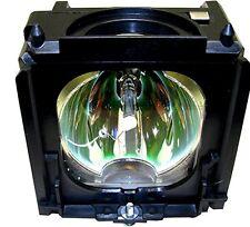 Lamp For SAMSUNG BP96-01472A HL-S7178W HL S6188W HL-S6187W HL-S5687W Lamp / Bulb