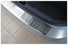 Pellicola Protezione Vernice Trasparente Maniglie Porte Per Skoda Octavia 3 a partire dal 2013