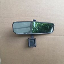 Toyota Camry Rear View Mirror 1992-96 Toyota Camry Rear View Mirror 1992-96 OEM