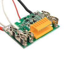18V Lithium Battery PCB Circuit Board For Makita BL1830 BL1840 BL1850 LXT400 UK