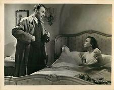 CINEMA 5 PHOTOGRAPHIES ARGENTIQUES DE PLATEAU FILM SILVER FLEET 1943