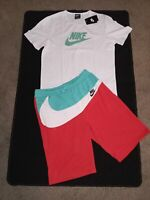Mens Nike Set - Fusion
