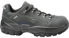 Elten 5909-9,5 Size 9.5 S3 'Lowa Renegade Work GTX LO' Safety Shoe -
