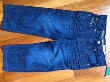 Lrg Boy Jeans size 3T Color Blue , 100% Cotton 60% off