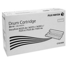 Fuji Xerox CT351055 Drum Unit