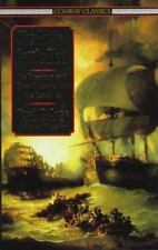 The British Battle-Fleet Medieval Era - Dreadnoughts Naval History Illustrated
