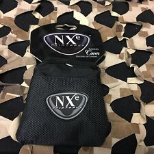 New 2012 Nxe Ballistic Nylon Barrel Sleeve - Black