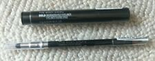 2 X BODY SHOP EYE DEFINER & BOLD OVERSIZED FELT EYELINER BRAND NEW