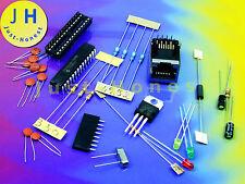 ENC 28J60 - I/SP Ethernet KIT Arduino MCU kompatibel compatible  DIY #A371