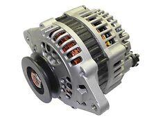 New Nissan Forklift Parts Alternator Pn 23100-87V10