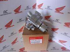 Honda GL 1500 Wasserpumpe kpl Water Pump New Original