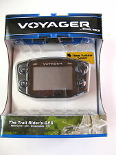 Trail Tech Voyager GPS Computer Kit KTM SMR 450 560 All Years NEW