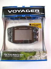 Trail Tech Voyager GPS Computer Kawasaki KLX400 KLX 400 2000-2018 NEW