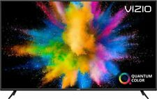 "VIZIO - 70"" Class - LED - M Series - 2160p - Smart - 4K UHD TV with HDR"