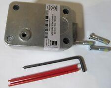New Ig Intergard Nl Ngl Kl 3909 Kl3909 Changeable Safe Atm Key Lock Vds En1300