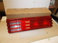 Mopar/Mitsubishi NOS Tail Lamp Assembly Rt. 76-79 Plymouth Arrow Hatchback