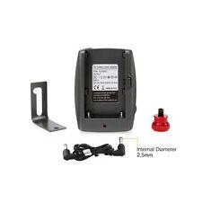 Konova Battery plate adapter For Sony NP-F970 F750  F960