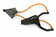 NEW FOX RANGEMASTER POWERGUARD CATAPULT MULTI OR METHOD POUCH & SPARE PARTS