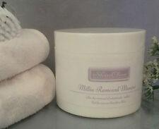 remove Milla/whiteheads milla removal masque/milk spots/white bumps under skin