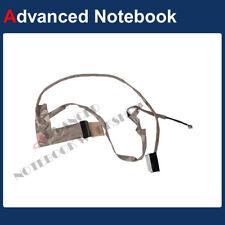 Asus N61DA Notebook Azurewave Bluetooth 64Bit