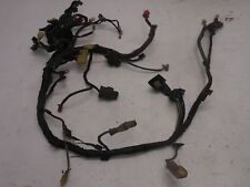 27K18 Honda GL 1200 A 1986 Wire Harness 32100-ML8-770
