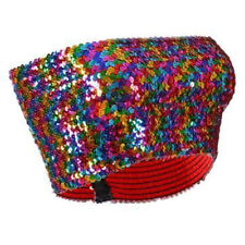 Strapless Sequin Boob Tube, various colours, Festivals, Raves, Ibiza, Clubbing