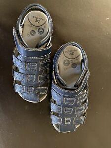 stride rite 360 sandals