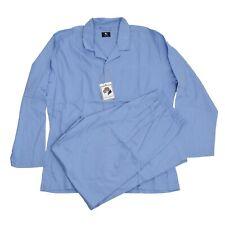 Schlafanzughose kurz in Übergröße AD 119212-G