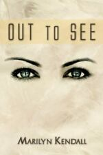 Out to See (Paperback or Softback)