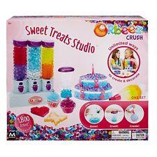 Orbeez Crush Sweet Treats Studio Free Shipping new!! 2016 Maya Group