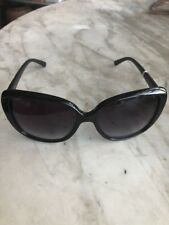 Sperry Top Sider Polarized N5600S Marchom Sunglasses