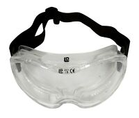 Laser 4394 Safety Goggles