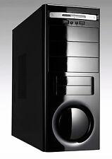 AUFRÜST PC INTEL CORE i5 6600 Intel HD530 1,7GB Grafik/16GB DDR4 2133 Computer