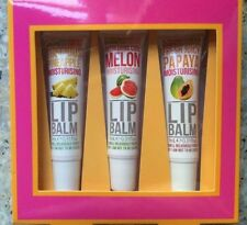 Fresh Women Lip Balms & Treatments