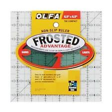 OLFA Quilting Tools & Supplies